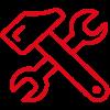 icona-martello-chiave