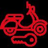 icona-noleggio-motocicli