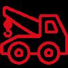 icona-soccorso-motocicli